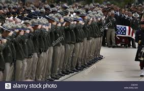 chp officers stock photos u0026 chp officers stock images alamy