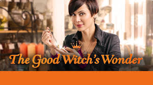the good witch u0027s wonder youtube