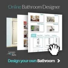Design My Bathroom Online by Designing A Bathroom Online Bathroom Online Bathroom Online