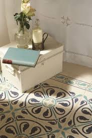 Kitchen Tile Flooring Ideas 223 Best New Old Love Cement Tiles Images On Pinterest Cement