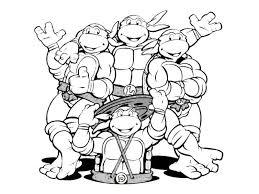 ninja turtles shirt ninja turtles tmnt turtle