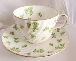 163 best aynsley china images on pinterest tea time saucer and