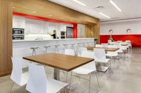 Commercial Dining Room Tables Commercial Breakroom Designs Google Search Breakroom