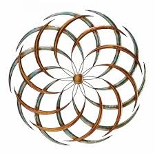 metal wall art decor and sculptures beautiful image some tips of