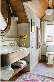 Country Bathroom Designs Best 25 Country Green Bathrooms Ideas On Pinterest Country