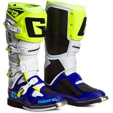 motocross boot straps gaerne sg12 motocross boot spares strap holders motocross
