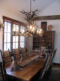 Dining Room Centerpieces by Dining Room Awsome Dining Table Decor Sets Dining Room
