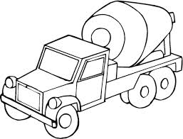 coloring pages of tools coloring pages of unicorns popular with picture of coloring pages