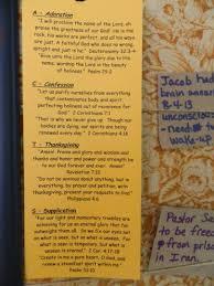 psalms of thanksgiving list diy prayer board giveme chocolate