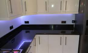 granite countertop shaker cabinets hardware cheap commercial