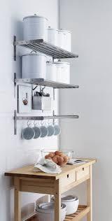 Kitchen Trolley Designs by Kitchen 96 Modern Kitchen Storage Ideas Kitchen Wall Storage