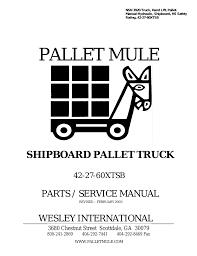 100 lift truck service manual mitsubishi fd10n fd15n fd18n