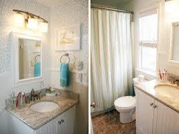 download coastal bathroom designs gurdjieffouspensky com