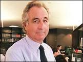 BBCBrasil.com | Reporter BBC | Fraude bilionária nos EUA atinge ...