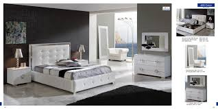 White Headboard Room Ideas Bedroom Modern Bedroom Ideas Cool Beds For Teenage Boys Bunk