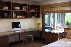 home design fails 100 home design fails vista posterior casa