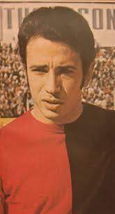 Alfredo Obberti
