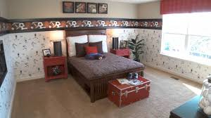 Boys Rooms Bedroom Design Ideas For Boys Rooms By Homechanneltv Com Youtube