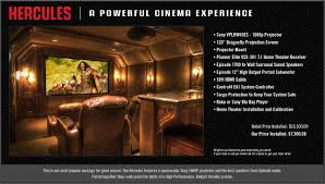 best subwoofer for home theater under 500 home theater packages frisco home theater frisco smart homes