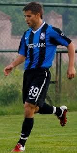 Serhiy Politylo