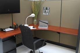Home Office Furniture Office Furniture Las Vegas New Life Office