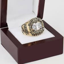 compare prices on pittsburgh steeler championship rings online