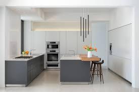 kitchen white grey kitchen cabinet nice island design wind chime