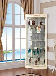 Corner Living Room Cabinet by Corner Living Room Bars Gallery With Tall Bar Cabinet Creative