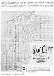 Fort Stevens State Park Map by Maps Of Oak Cliff Dallas Google Search Oak Cliff Proud Old