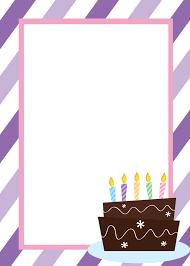 Birthday Invitation Cards Models Birthday Invitations Best Birthday Quotes Wishes Cake