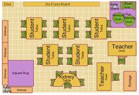 Classroom Floor Plan Builder 3d Double Bed Design Crowdbuild For
