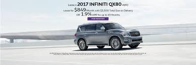 lexus wayzata service hours new and used infiniti car dealership in bloomington mn infiniti