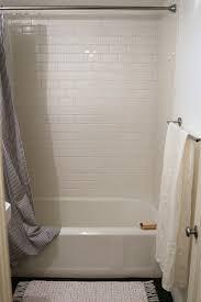 Affordable Bathroom Remodel Ideas 35 Best Bath Images On Pinterest Bathroom Ideas Room And