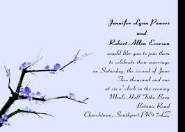 Discount Wedding Invitations With Free Response Cards Cheap Wedding Invitations