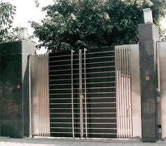 gates interior design abwfct com