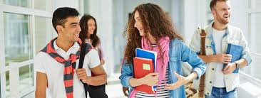 your coursework FAMU Online Accept our coursework help now and lead your life