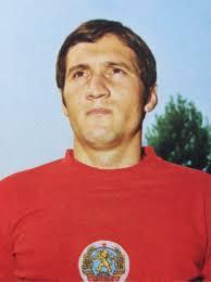 Stefan Aladzhov