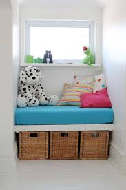 Reading Nook Furniture by 17 Best Images About Pretty Little Girly Room On Pinterest Nooks