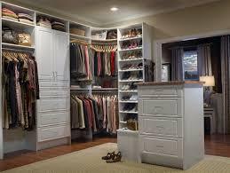 tips lowes closet organizer closet shelves lowes lowes rubbermaid