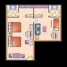 book best western plus raffles inn u0026 suites orange county hotel
