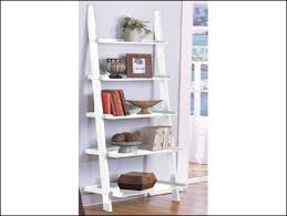 Ikea Bookcase White by Furniture White Ladder Shelf Ikea Bookcase White Ladder Shelf