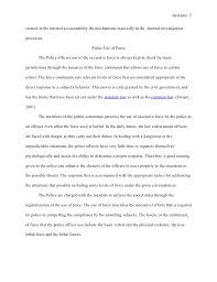 Argumentative Essay Outline Template DOC fJJBruo  Pinterest