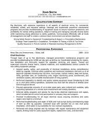 Best cover letter and resume example pdf Cover Letter Samples     happytom co