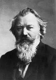 ... dirigidos por el maestro Ignacio Yepes. El Ensemble Koine ha publicado en su página web un análisis de la obra y unas estupendas notas para su audición ... - Brahms-1-e1352834406917