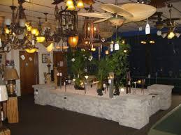 Beautiful Lighting Lighting Showroom