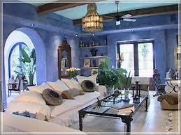 tuscany home interior ideas home design gallery