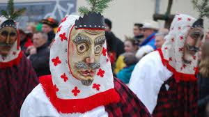 free images celebration carnival christmas parade festive