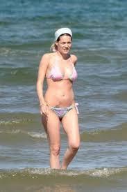 Laura Ciatti: Al mare con il nuovo \u0026quot; lato A\u0026quot; : Petegules - 1001500106