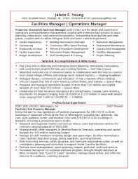 restaurant manager cv example medical office manager sample       medical office manager resume