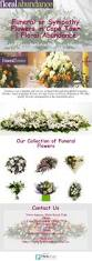 Flowers Cape Town Delivery - 25 best florists in cape town images on pinterest cape town